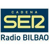 MedicSen se lleva los 20.000 euros forales del reto Bizkaia Open Future