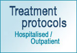 Treatment protocols